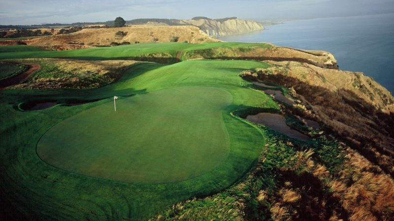 cape-kidnappers-golf-course-2