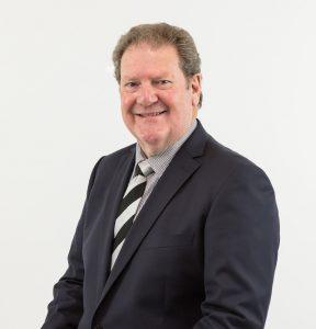 Mayor-Bill-Dalton