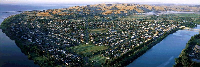 Wairoa 2