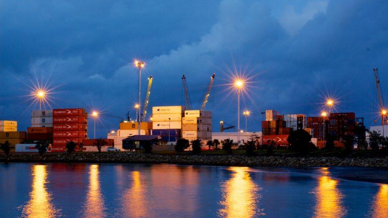 napier port (1)