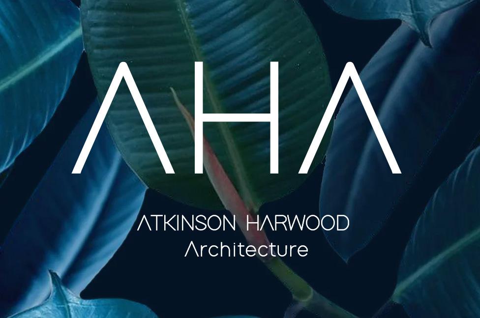Atkinson Harwood Architecture