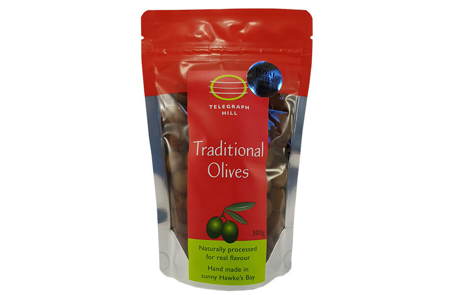 traditional-olives