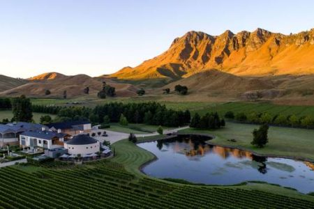 Great Things Grow Here   Central Hawke's Bay Listings