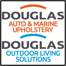 DouglasOutdoorLiving